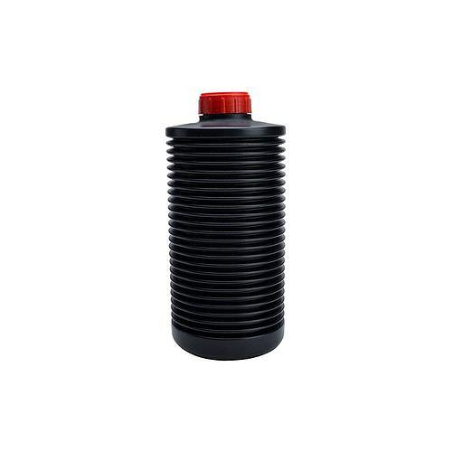 KAISER Faltflasche 450-1000ml
