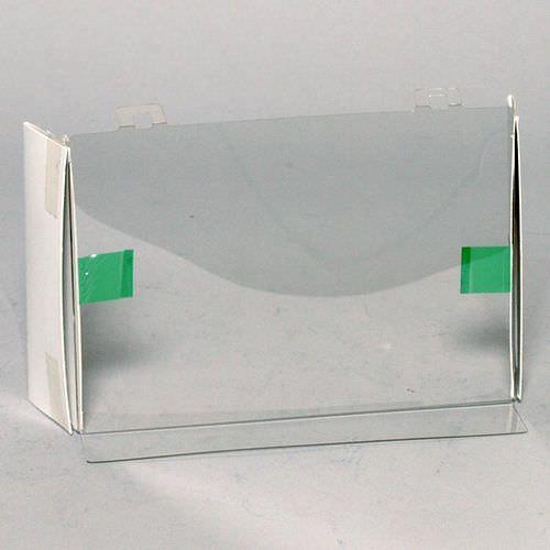 MITSUBISHI Paper Tray - Auffangschale für Format 10x15cm für Drucker D70 / D707 / D80 / D90 / K60