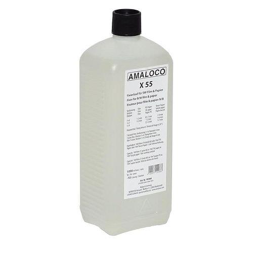 AMALOCO X 55 Proffix SW-Fixierbad 1000ml