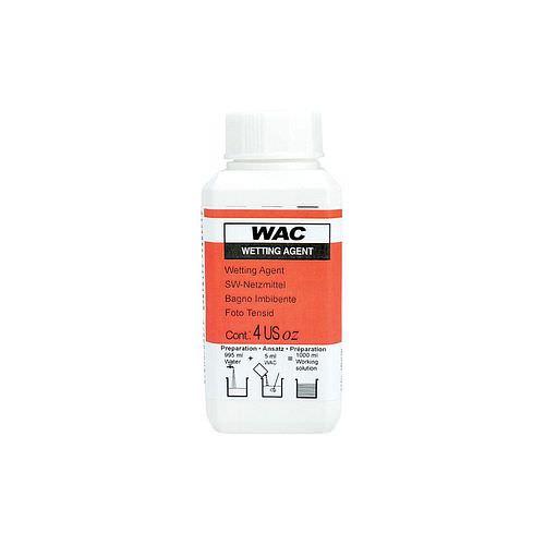 COMPARD WAC Wetting Agent (ähnlich Agepon) 120 ml