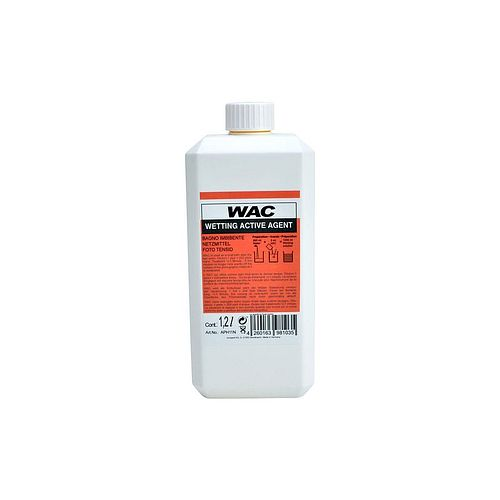 COMPARD WAC Wetting Agent (ähnlich Agepon) 1,2 Liter