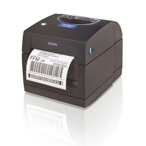 CITIZEN CL-S300 Etiketten Drucker