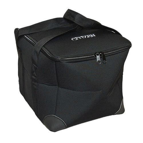 CITIZEN Carry Bag / Tasche für CY, CY-02 und OP900 Fotodrucker / Thermodrucker