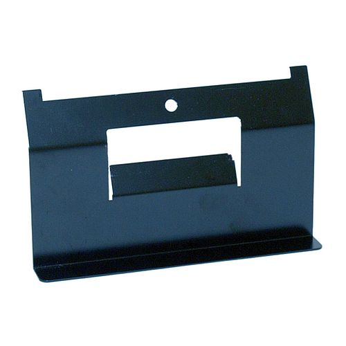 SINFONIA Print Tray - Auffangschale für Format 10x15cm für CS2 Fotodrucker / Thermodrucker
