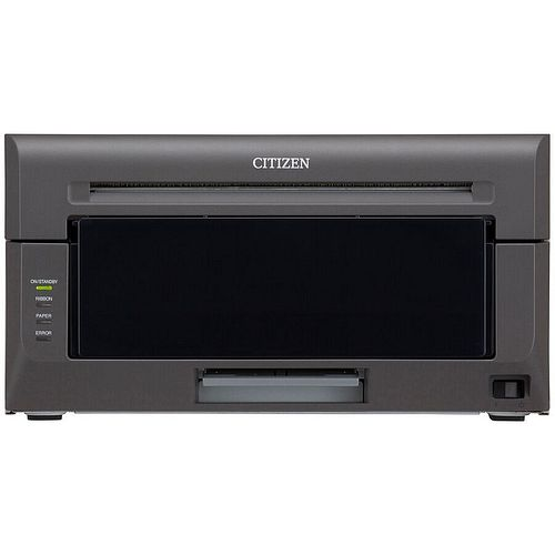 CITIZEN CX-02W Fotodrucker / Thermodrucker