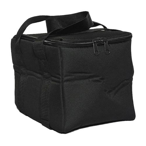 CITIZEN Carry Bag / Tasche für CZ-01 + DNP QW410 Fotodrucker / Thermodrucker