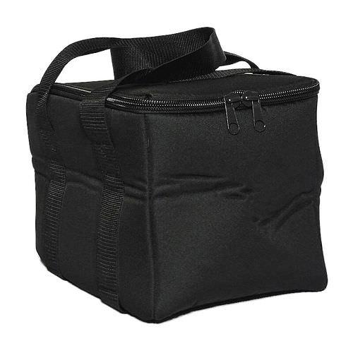 CITIZEN Carry Bag / Tasche für CZ-01 + DNP QW410 Fotodrucker / Thermodrucker