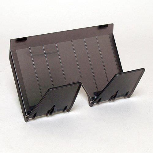 Paper Tray - Auffangschale für Format 10x15cm für Drucker DNP-RX1 und CITIZEN CY-02, OP 900 II