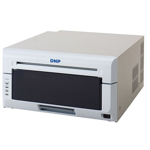 DNP DS 820 Fotodrucker / Thermodrucker
