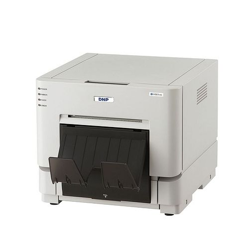 DNP DS-RX1 HS Fotodrucker / Thermodrucker