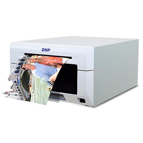 DNP DS 620 Fotodrucker / Thermodrucker
