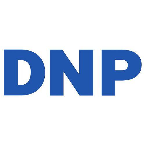 DNP Mediaset Duplex für DS 80DX Drucker 20x30cm (8x12inch) für 2x55 Prints