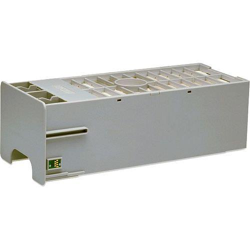 EPSON Maintenance Wartungs-Tank für 4000/4450/4800/7600/7800/7890/7900//9600/9800/9900/11880