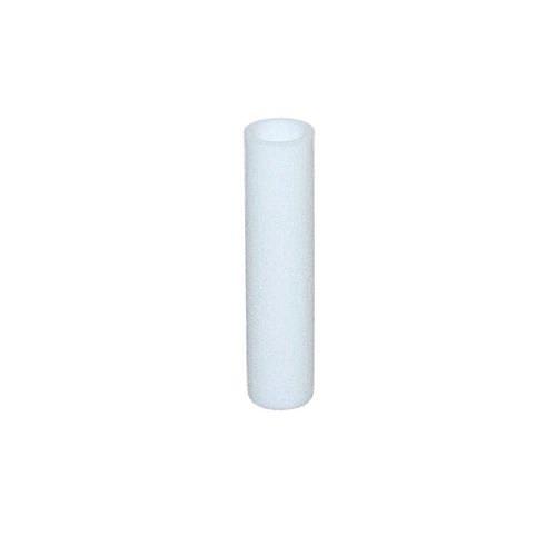 Filter für Minilab FP230 B / FP563 / Frontier330 122x22x29