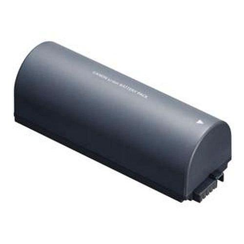 CANON NB-CP 2LH Akku für Selphy-Drucker