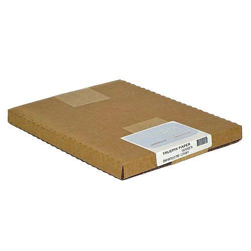 SAWGRASS TruePix Sublimationspapier A3, 100 Blatt für Sawgrass Drucker