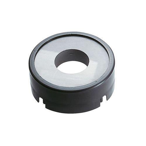 JOBO Magnet für Film- und Papiertanks