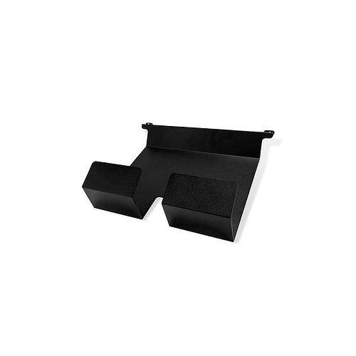 MITSUBISHI Paper Tray - Metall-Auffangschale für Formate bis 15x20cm für M1E / M15E