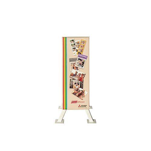 MITSUBISHI PartySTAND für D90 EV PartyBOX