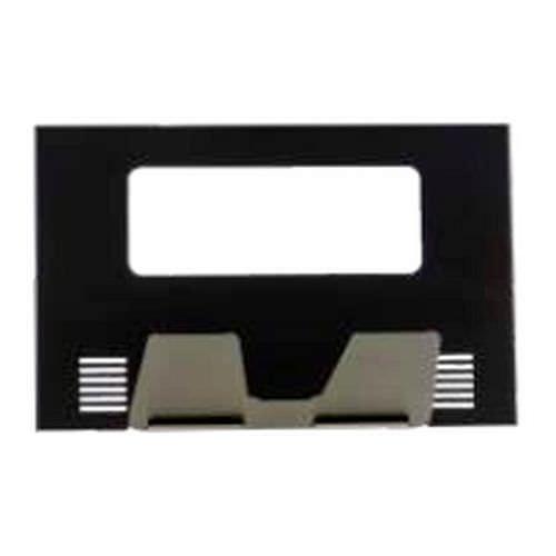 MITSUBISHI Print Tray - Auffangschale für Formate bis 15x20cm für D90 / D90 EV Fotodrucker / Thermodrucker