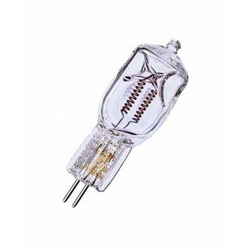 OSRAM 64575 Halogen Superphot 220-230V 1000 Watt, 3400 K