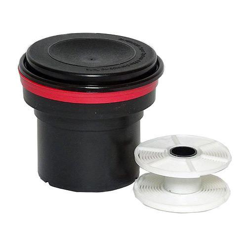PATERSON 35 mm Entwicklungstank inkl. 1 Spirale