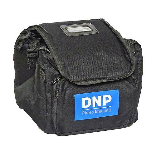 DNP Carry Bag / Tasche für DNP QW410 Fotodrucker / Thermodrucker