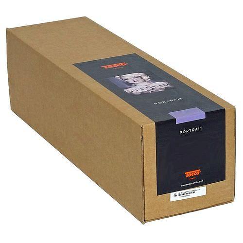 TECCO PSR 290 DigitalPhoto Premium Silk Raster 43,2cmx25m 285g/qm