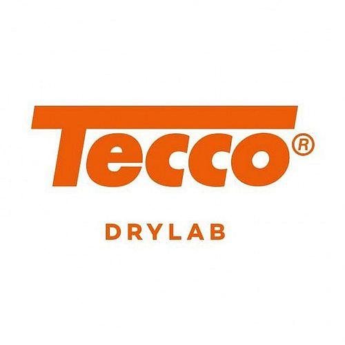 TECCO PG 230 Drylab Glossy 127mm x 100,7m, 4 Rollen