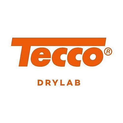 TECCO PL 230 Drylab Luster 30,5cm x 100m 2 Rollen