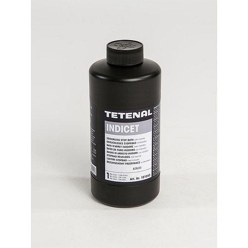 TETENAL Indicet geruchlos Stoppbad 1 Liter