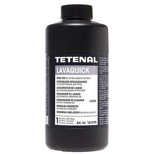 TETENAL Lavaquick liquid 1Liter
