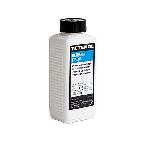 TETENAL Ultrafin T-Plus 500ml