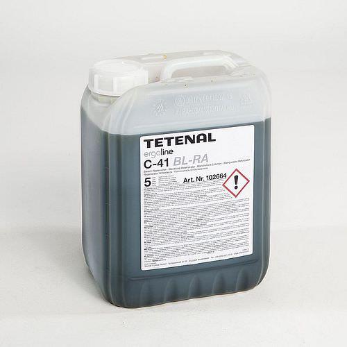 TETENAL monoline C-41 Bleichbad-Regenerator BL-RA 5 Liter