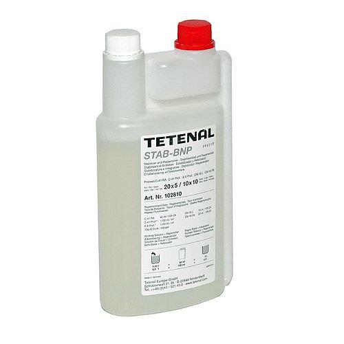 TETENAL monoline C-41 Stabilisierbad u. Reg. STAB-BNP 1 Liter