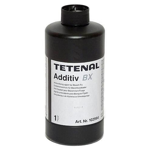 TETENAL RA-4 Additiv BX 1 Liter