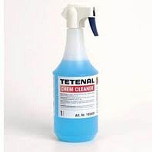 TETENAL Chem Cleaner 1 Liter