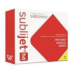 SAWGRASS SubliJet HD Tinte yellow 29ml für Virtuoso SG400/800
