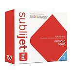 SAWGRASS SubliJet HD Tinte cyan 68ml für Virtuoso SG800