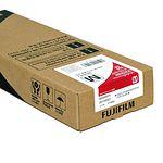FUJI Ink Cartridge Magenta 700 ML für Dry Minilab DL600