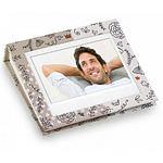 FUJI Instax Wide Pocket Album Ornaments