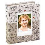 FUJI Instax Mini Pocket Album Ornaments