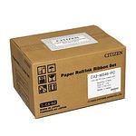 CITIZEN Mediaset für CX-02 10x15cm (4x6inch) für 800 Bilder