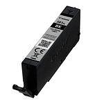 CANON CLI-581 XL BK Tintentank Schwarz