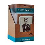 PIXOLO Photo Cards 20 Stück