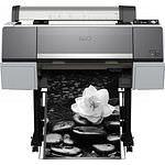Inkjet-Fotodrucker LFP