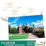 FUJI CA Supreme HDFG glossy 15,2cmx167,6m 25,48qm