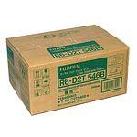 FUJI R6-D2T 546B Fotopapier 15x23cm für ASK-2000+2500 für 546 Prints