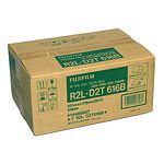 FUJI R2L-D2T 616B Fotopapier 13x18cm für ASK-2000+2500 für 616 Prints