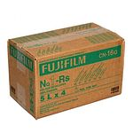 FUJI CN-16 Q NQ1RS Farbentwickler 4x 5 Liter